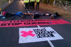 Burghfield bloc5